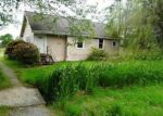 Foreclosed Home in Montesano 98563 FAIRBAIRN RD - Property ID: 3454945328