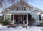 Foreclosed Home in Yakima 98902 S 13TH AVE - Property ID: 3455045634