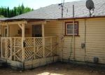 Foreclosed Home in Grandview 98930 STASSEN WAY - Property ID: 3455053511
