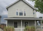 Foreclosed Home in Moxee 98936 E MOXEE AVE - Property ID: 3455054385