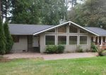Foreclosed Home in Camano Island 98282 LAKEWOOD DR - Property ID: 3455072788