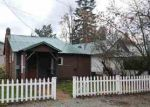 Foreclosed Home in Newport 99156 NORTHSHORE DIAMOND LAKE RD - Property ID: 3455104310