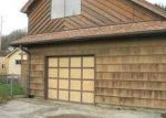 Foreclosed Home in Hoquiam 98550 CHERRY ST - Property ID: 3455112641