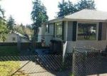 Foreclosed Home in Bremerton 98312 BARNES ST W - Property ID: 3455117905