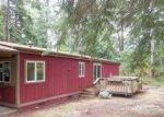 Foreclosed Home in Camano Island 98282 SPRUCE RIDGE DR - Property ID: 3455156887
