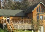 Foreclosed Home in Steuben 54657 MIDWAY ST - Property ID: 3455213370