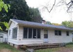 Foreclosed Home in Madison 53713 SUNDSTROM ST - Property ID: 3455242728