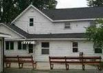 Foreclosed Home in Richland Center 53581 STATE HWY 58 - Property ID: 3455261553