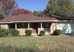 Foreclosed Home in Decatur 35601 FREEMONT ST SW - Property ID: 3455297911