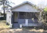 Foreclosed Home in Phenix City 36867 14TH AVE - Property ID: 3455300534