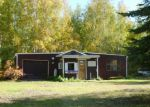 Foreclosed Home in North Pole 99705 CHERI WAY - Property ID: 3455309281
