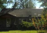 Foreclosed Home in Traskwood 72167 HOLY RIDGE RD - Property ID: 3455313226