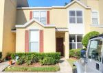 Foreclosed Home in Riverview 33578 OSPREY LAKE CIR - Property ID: 3455342128