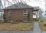 Foreclosed Home in Kankakee 60901 S ELM AVE - Property ID: 3455348718