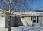 Foreclosed Home in Capron 61012 CLOUD MIST DR - Property ID: 3455357918