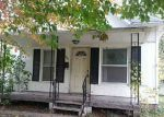 Foreclosed Home in Des Moines 50315 E GRANGER AVE - Property ID: 3455378934