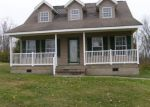 Foreclosed Home in Flemingsburg 41041 GRASSY KNOLL RD - Property ID: 3455385951
