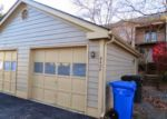 Foreclosed Home in Lexington 40517 LAREDO DR - Property ID: 3455386818