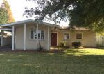 Foreclosed Home in New Orleans 70123 W HENFER AVE - Property ID: 3455391181