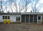 Foreclosed Home in Millersville 21108 OAKDALE CIR - Property ID: 3455398191