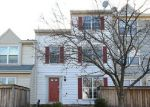 Foreclosed Home in Germantown 20874 HIGHSTREAM PL - Property ID: 3455400384