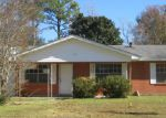 Foreclosed Home in Gulfport 39503 N KERN DR - Property ID: 3455407844