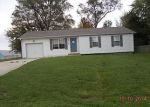 Foreclosed Home in Cameron 64429 S CEDAR ST - Property ID: 3455409592