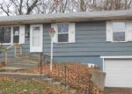 Foreclosed Home in Liberty 64068 MAPLE ST - Property ID: 3455412656