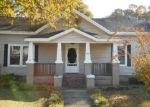 Foreclosed Home in Reidsville 27320 S WASHINGTON AVE - Property ID: 3455427992