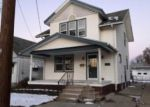 Foreclosed Home in Toledo 43609 ATLANTIC AVE - Property ID: 3455435425