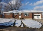 Foreclosed Home in Springfield 45503 ROBIN RD - Property ID: 3455437619