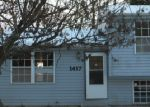 Foreclosed Home in Milford 45150 WADE RD - Property ID: 3455438941
