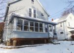 Foreclosed Home in Akron 44314 8TH ST SW - Property ID: 3455446371
