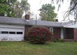 Foreclosed Home in Seville 44273 DOYLESTOWN RD - Property ID: 3455448569
