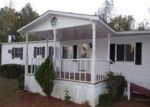 Foreclosed Home in Rembert 29128 NED WEATHERS LN - Property ID: 3455462135