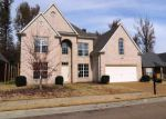 Foreclosed Home in Memphis 38135 TULIP GROVE DR - Property ID: 3455470465