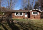 Foreclosed Home in Johnson City 37601 LAUDERDALE DR - Property ID: 3455472209