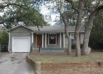 Foreclosed Home in Fort Worth 76112 STARK ST - Property ID: 3455475725