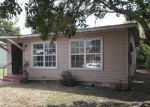 Foreclosed Home in San Antonio 78207 MENCHACA ST - Property ID: 3455484926