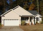 Foreclosed Home in Fountain Inn 29644 CANTERBROOKE CT - Property ID: 3455523458