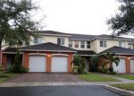 Foreclosed Home in Hollywood 33024 PALOMINO DR - Property ID: 3455543156