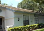 Foreclosed Home in Palm Harbor 34685 GOLDFINCH CT - Property ID: 3455608875