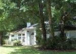 Foreclosed Home in Apopka 32712 DEER LAKE CIR - Property ID: 3455614108