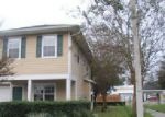 Foreclosed Home in Gainesville 32609 NW 6TH TER - Property ID: 3455633834