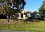 Foreclosed Home in Riverview 33569 RICE CREEK RD - Property ID: 3455648274
