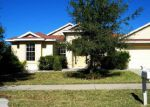 Foreclosed Home in Riverview 33579 ROCKLEDGE VIEW DR - Property ID: 3455694259
