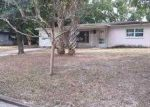 Foreclosed Home in Apopka 32712 DUNLAP DR - Property ID: 3455711343