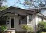 Foreclosed Home in Fernandina Beach 32034 DIVISION ST - Property ID: 3455869455