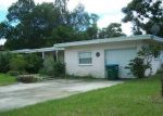 Foreclosed Home in Clearwater 33759 KUMQUAT DR - Property ID: 3455930332