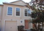 Foreclosed Home in Tampa 33610 ASHBURN LAKE DR - Property ID: 3456011357